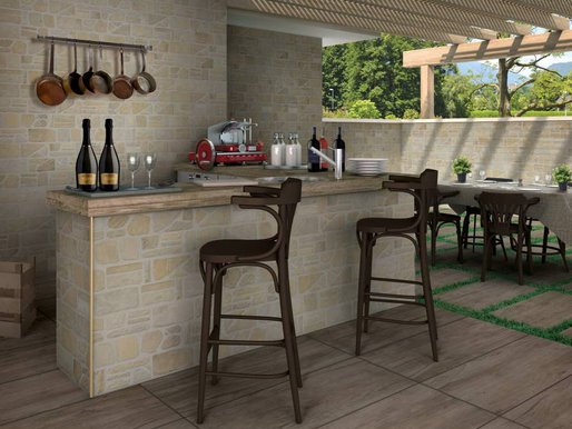 Rondine Group (Rhs) - Pietre Di Fiume
