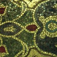 Architeza - Gold