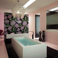 Fap Ceramiche - Suite
