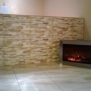 Geotiles - Brick