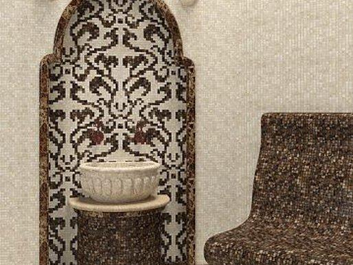 Art&Natura - Marble Mosaic