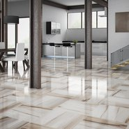 Halcon Ceramicas S.A. - Elements