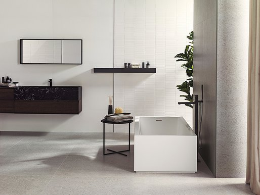 Porcelanosa - Matt
