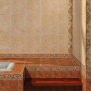 Beryoza Ceramica - Толедо