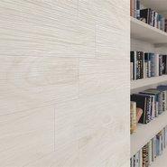 Arcana Ceramica - Timber