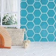 Amadis Fine Tiles, S.A. - Art Deco
