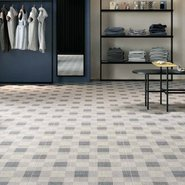 Ape Ceramica - Carpet