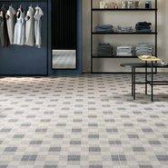 Ape Ceramica - Carpet