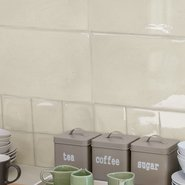 Keros Ceramica - Soho
